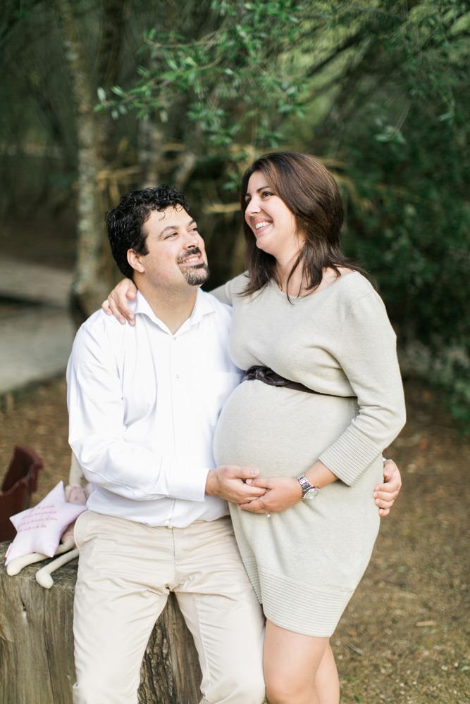Sessao-gravidez---104.jpg