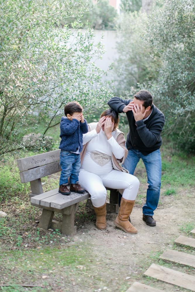 Sessao-gravidez---029.jpg