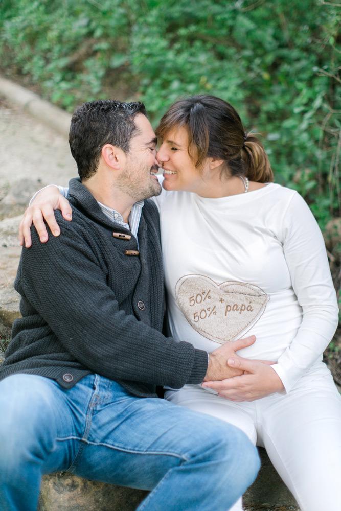 Sessao-gravidez---148.jpg
