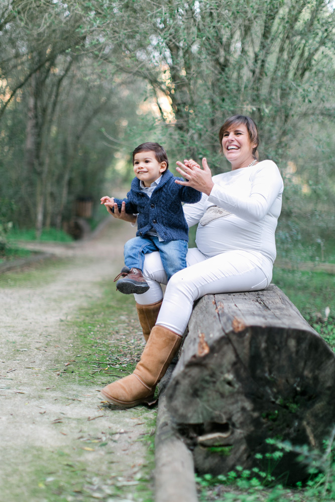 Sessao-gravidez---156.jpg