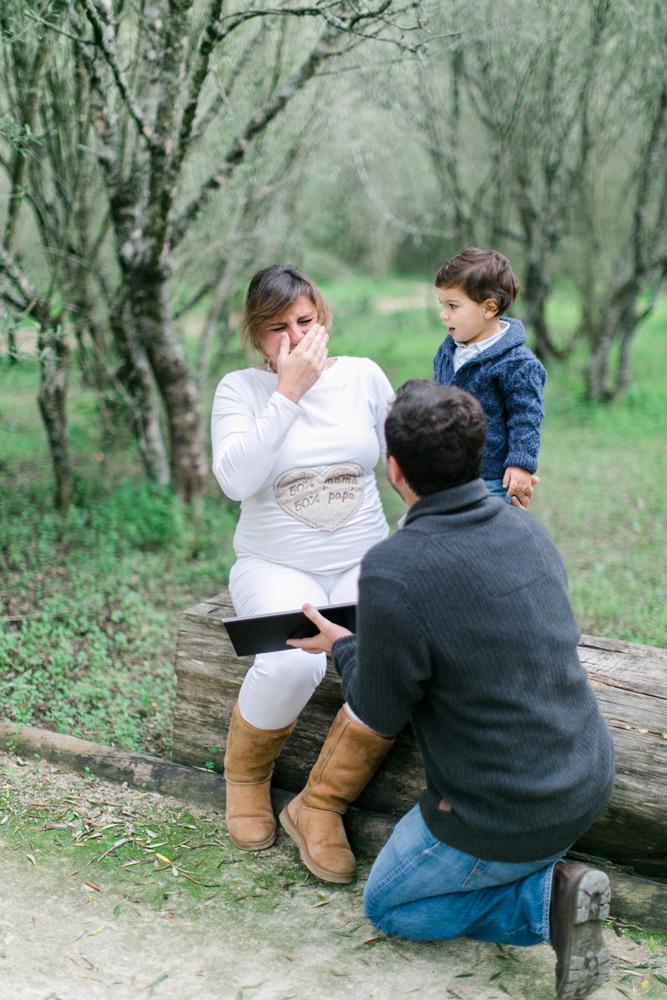 Sessao-gravidez---172.jpg