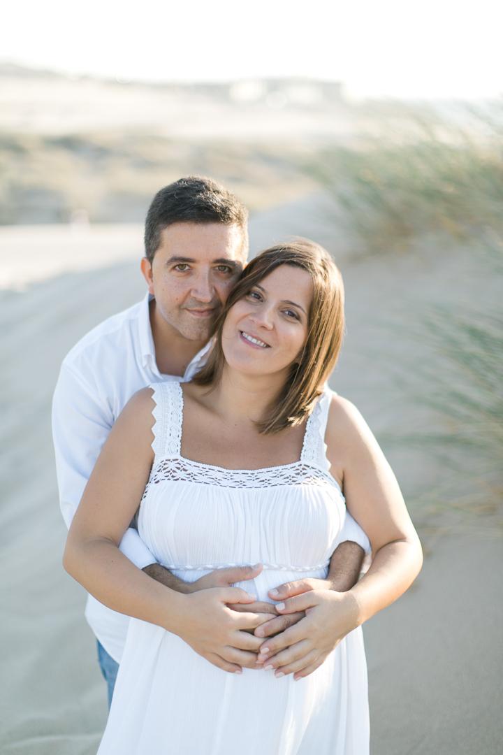 Sessao gravidez - 26.jpg