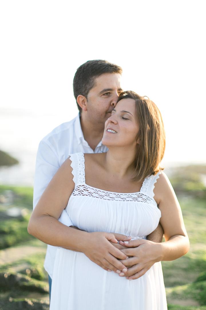 Sessao gravidez - 61.jpg
