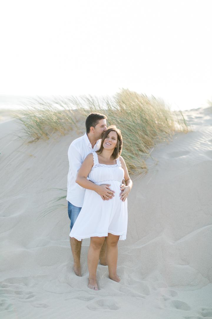 Sessao gravidez - 23.jpg