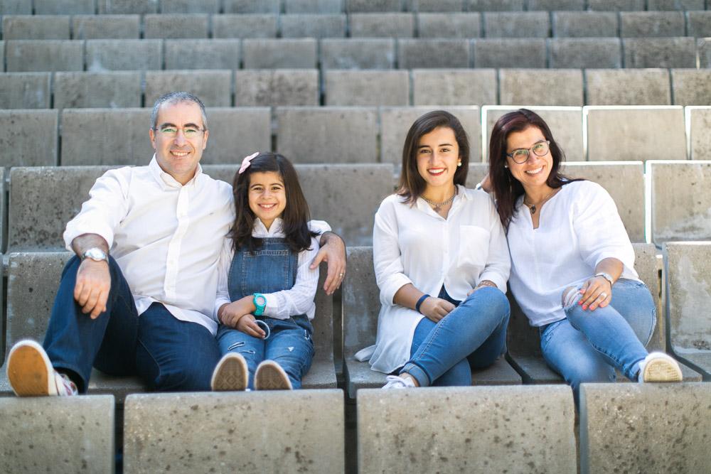 Sessao familia - 029.jpg