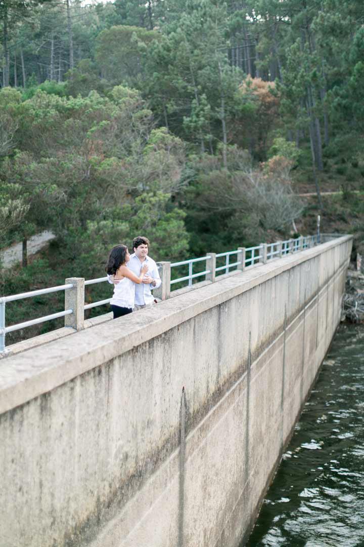 Sessao noivado C&M - 03.jpg