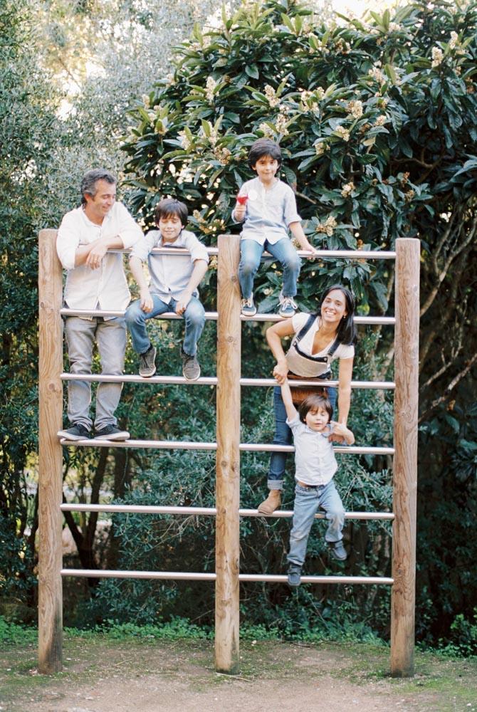 Sessao familia - 14.jpg