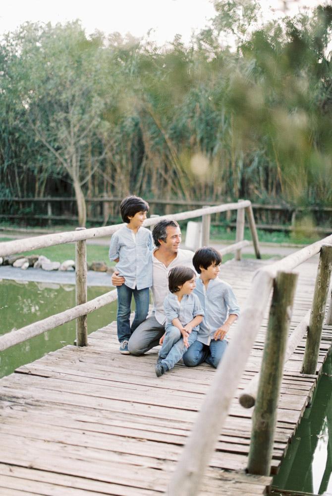 Sessao familia - 05.jpg