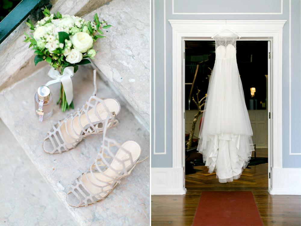 Wedding - I&A 05.jpg