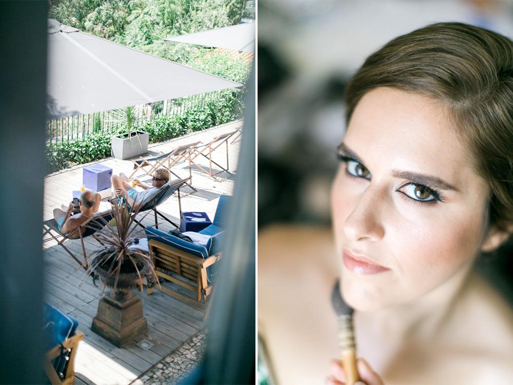 Wedding - I&A 08.jpg