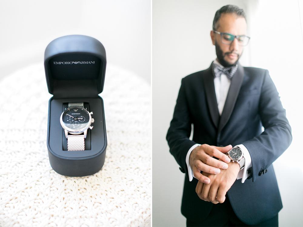 Wedding - I&A 13.jpg