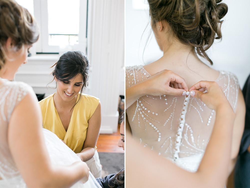 Wedding - I&A 21.jpg
