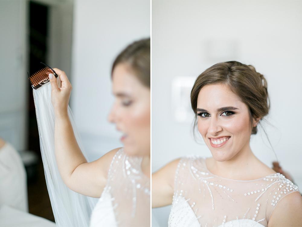 Wedding - I&A 23.jpg