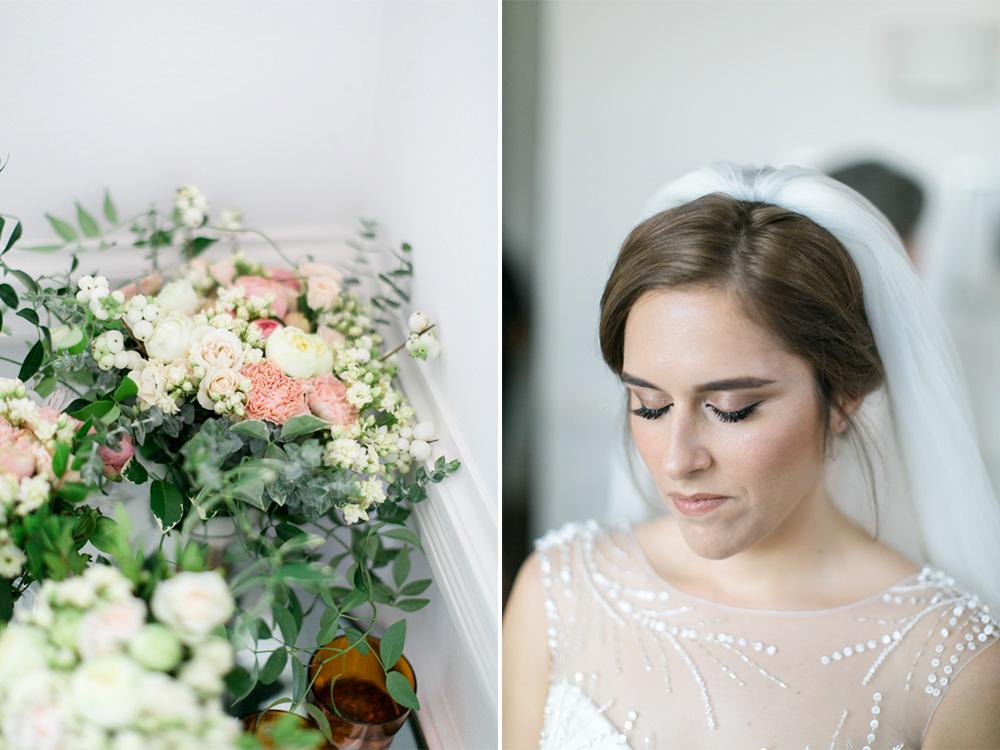 Wedding - I&A 27.jpg