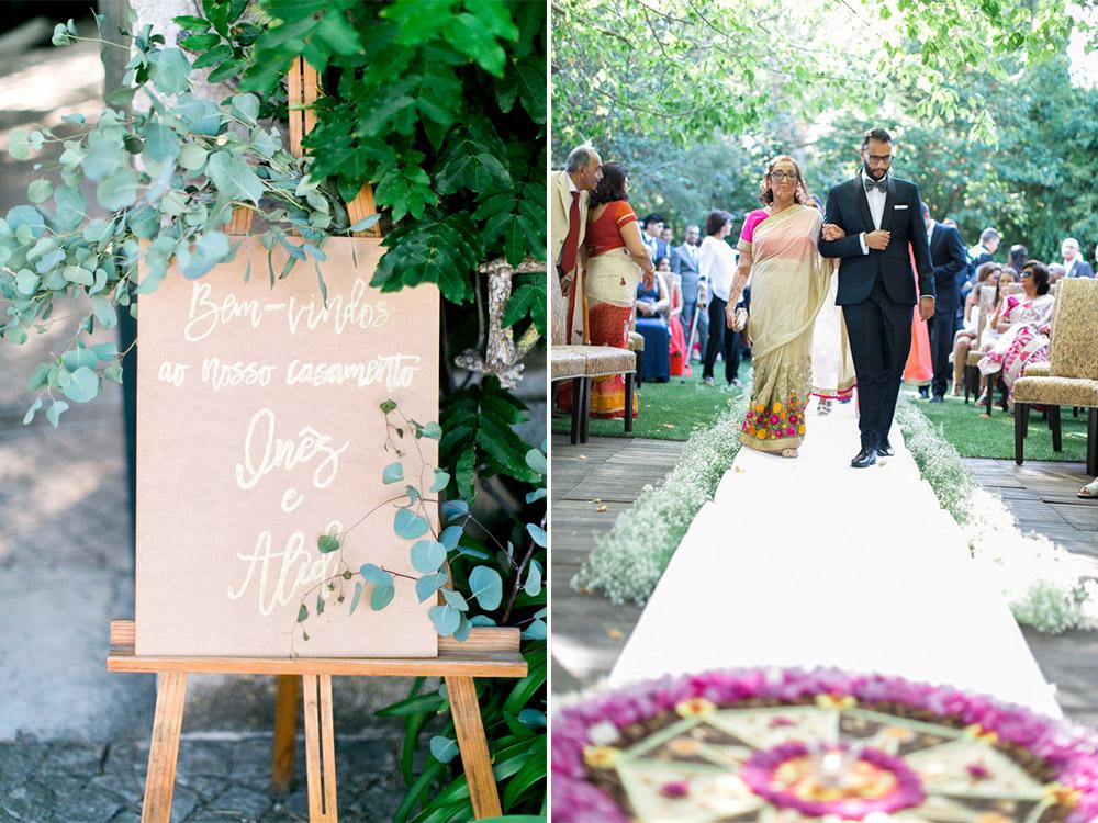 Wedding - I&A 28.jpg