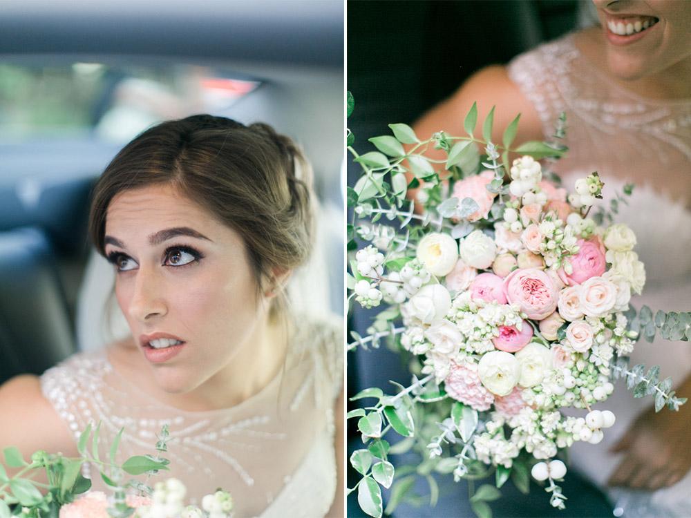 Wedding - I&A 29.jpg