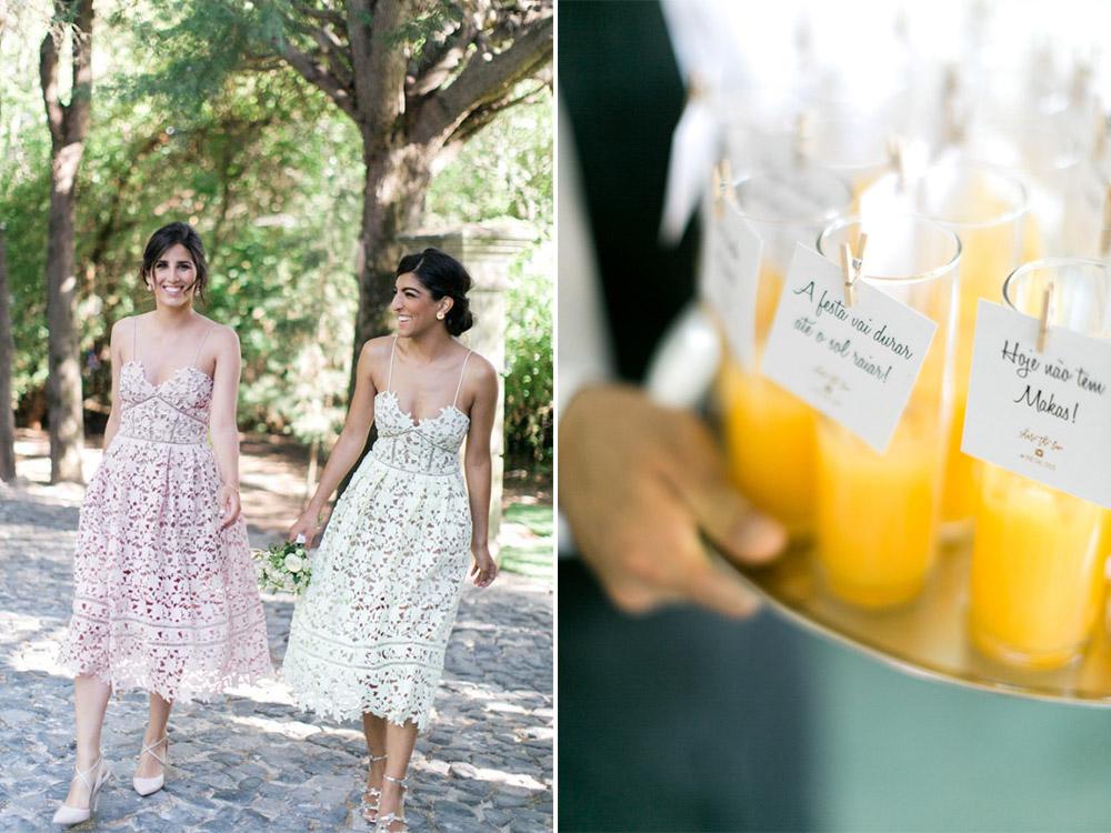 Wedding - I&A 30.jpg