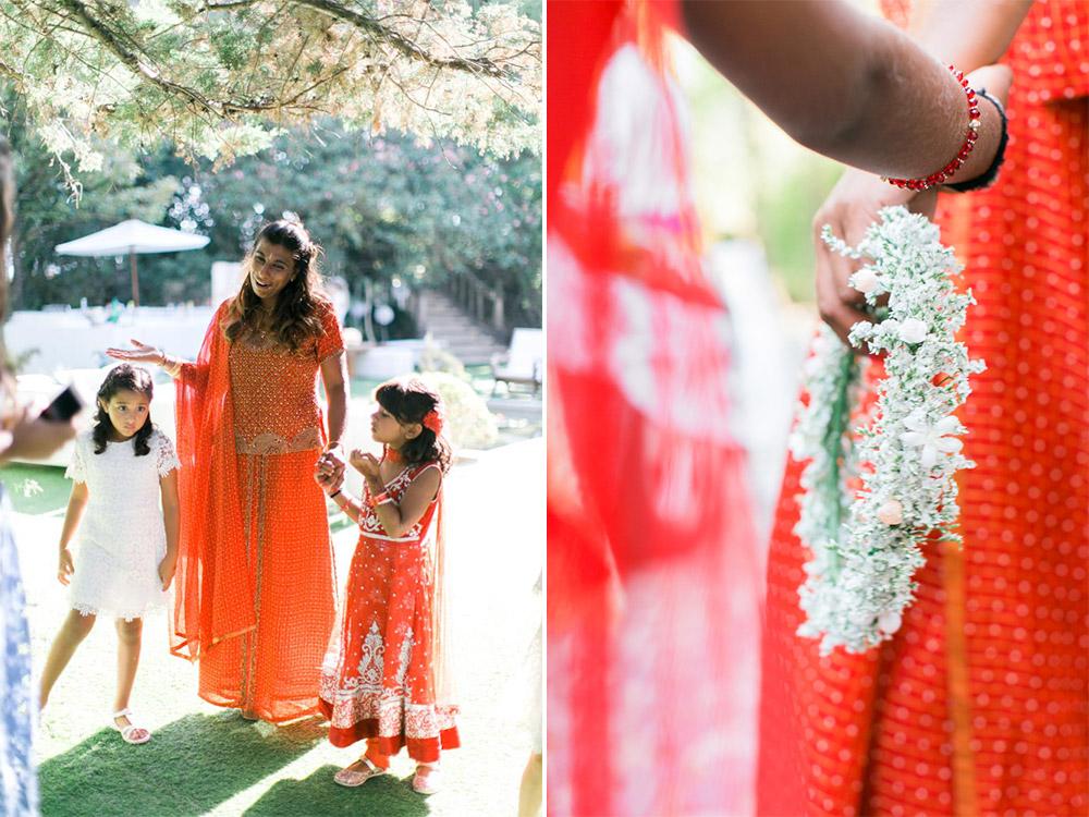 Wedding - I&A 31.jpg