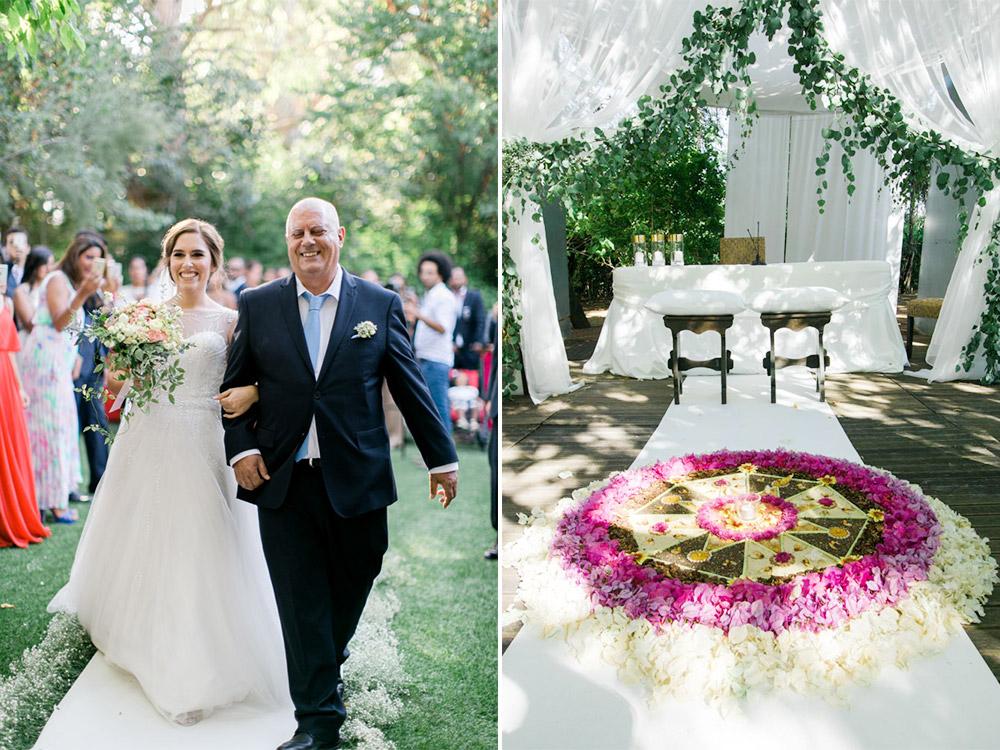 Wedding - I&A 32.jpg