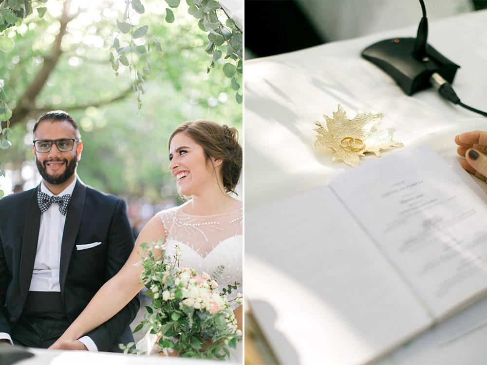 Wedding - I&A 33.jpg