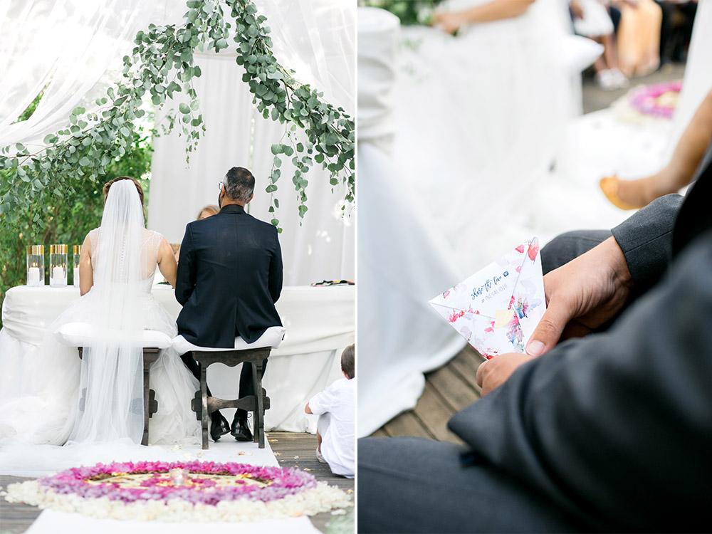 Wedding - I&A 35.jpg