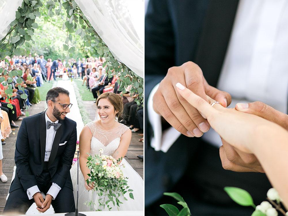 Wedding - I&A 36.jpg
