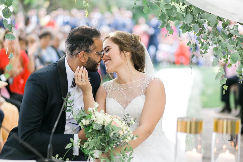 Wedding - I&A 37.jpg