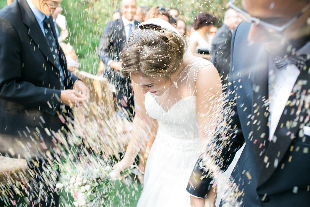 Wedding - I&A 38.jpg
