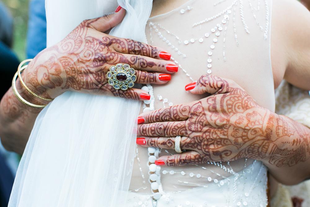 Wedding - I&A 39.jpg
