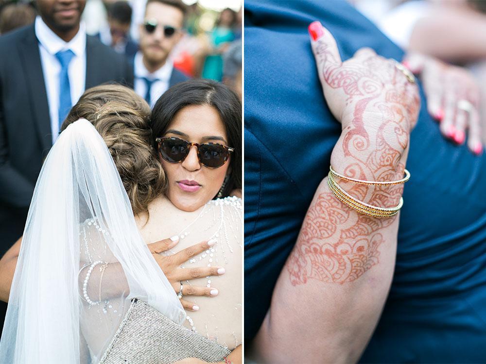Wedding - I&A 41.jpg