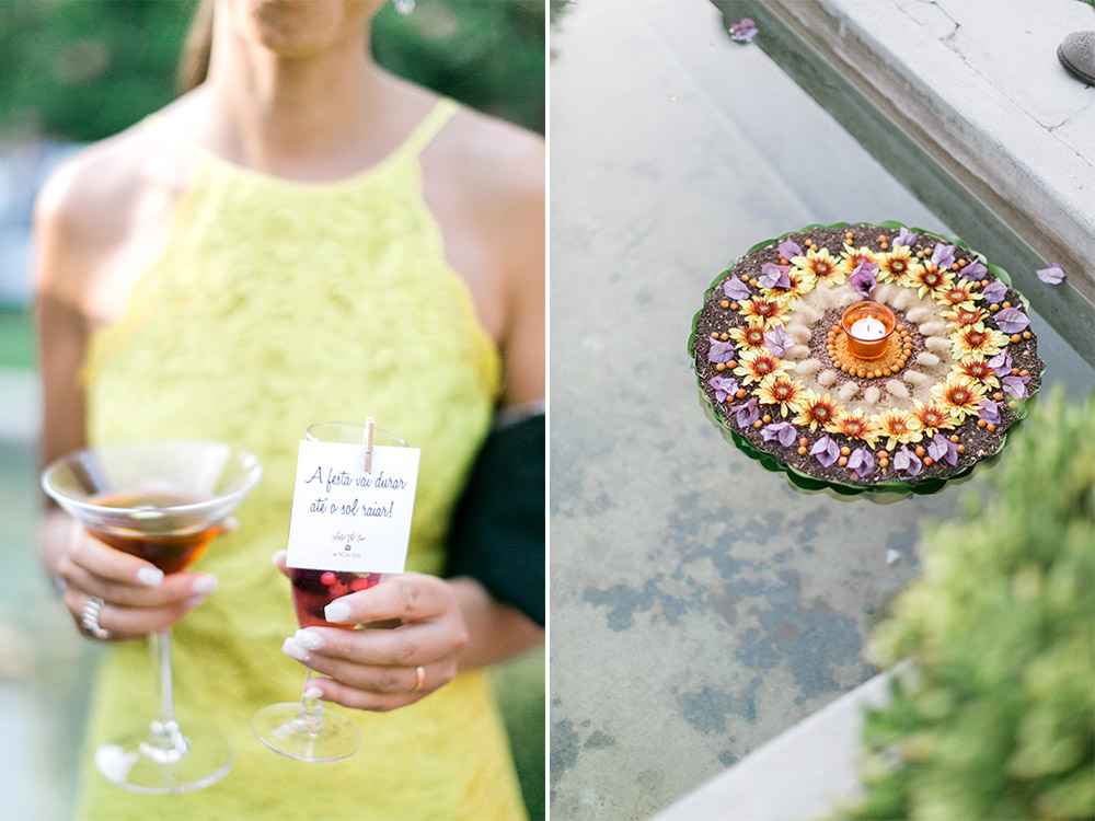 Wedding - I&A 42.jpg