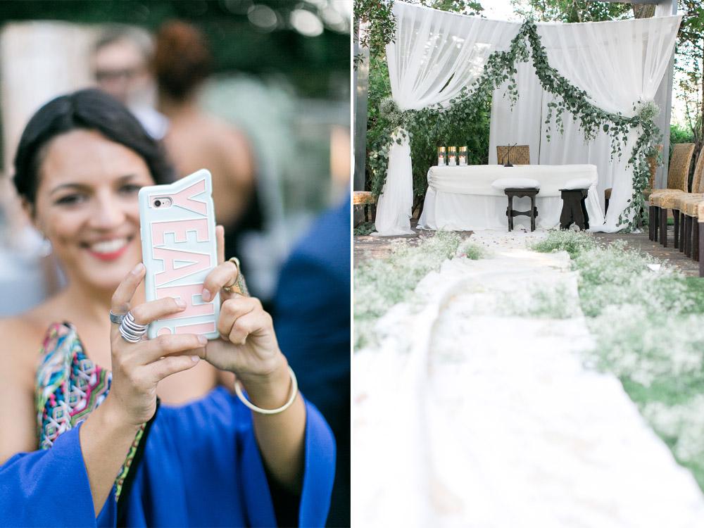 Wedding - I&A 43.jpg