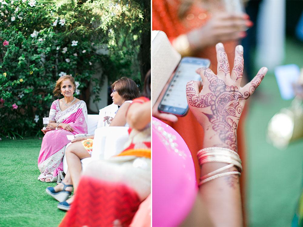 Wedding - I&A 44.jpg