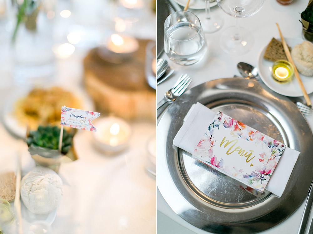 Wedding - I&A 49.jpg