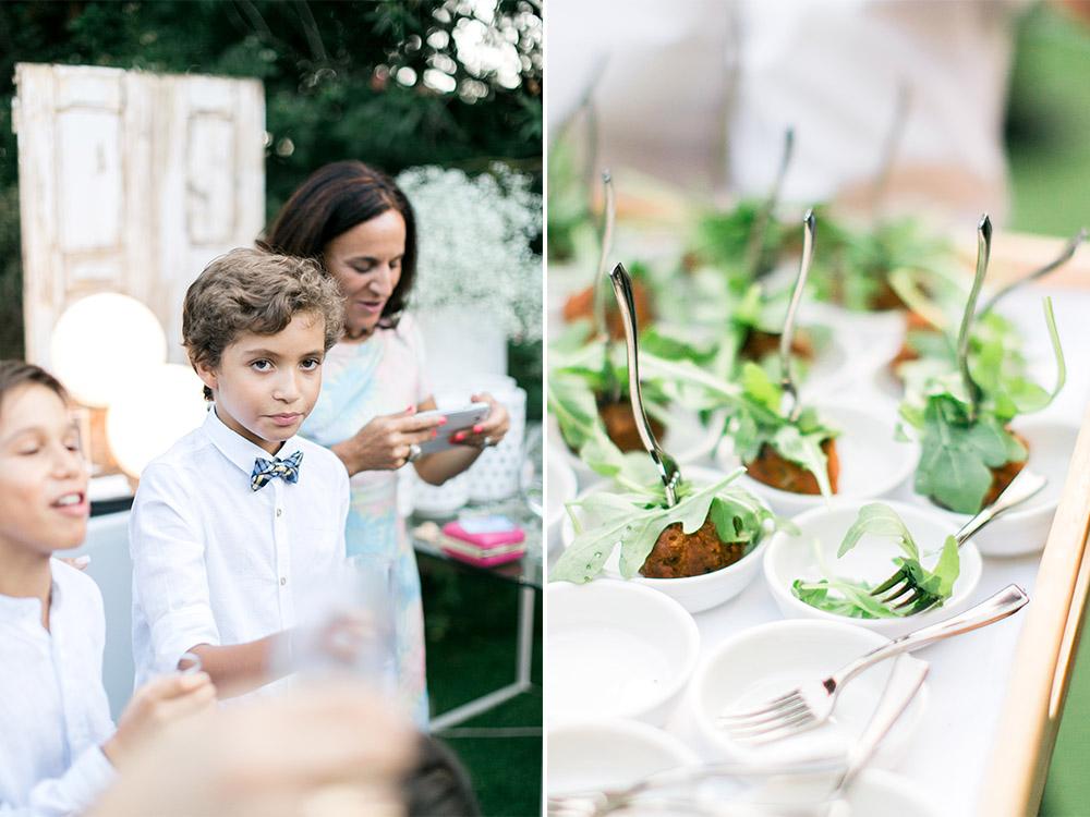 Wedding - I&A 50.jpg