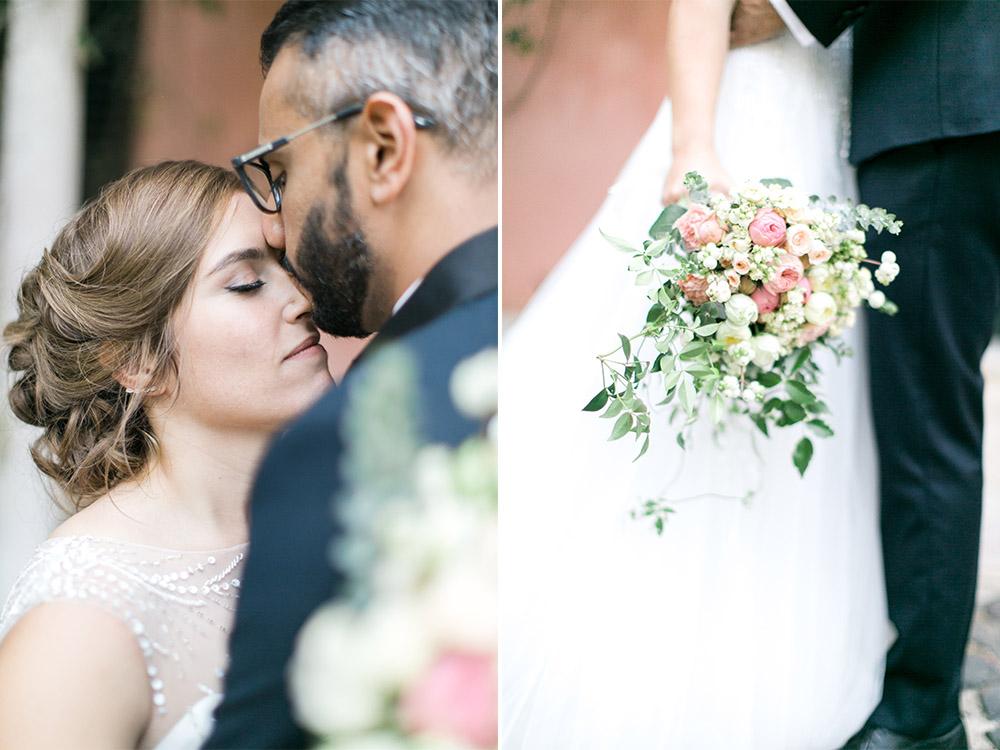 Wedding - I&A 52.jpg