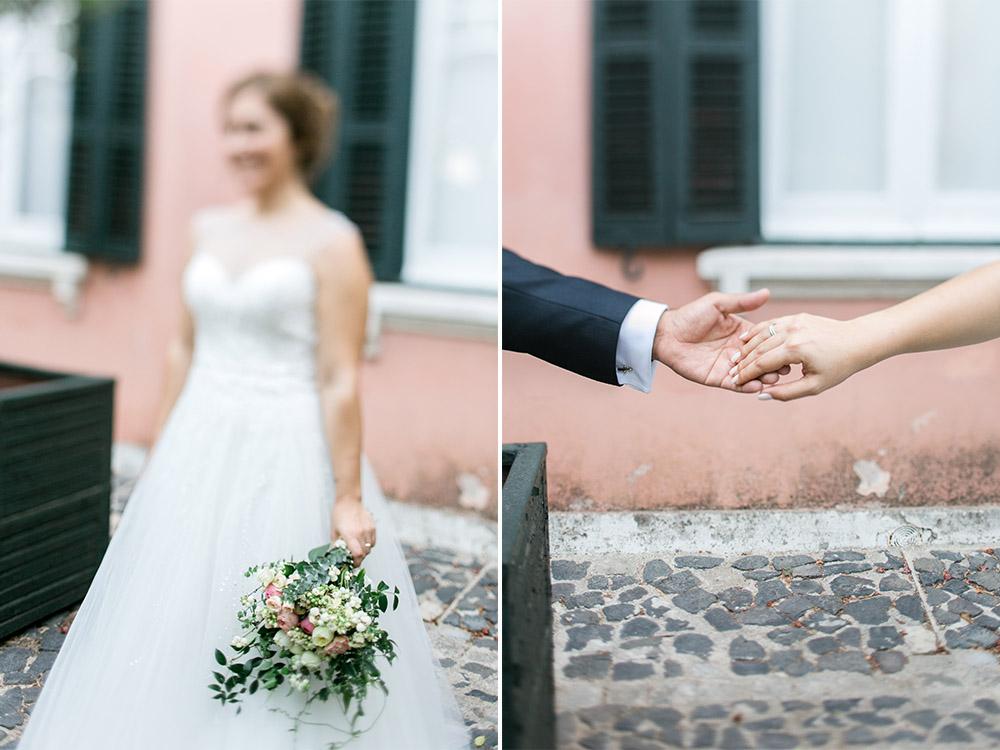 Wedding - I&A 53.jpg