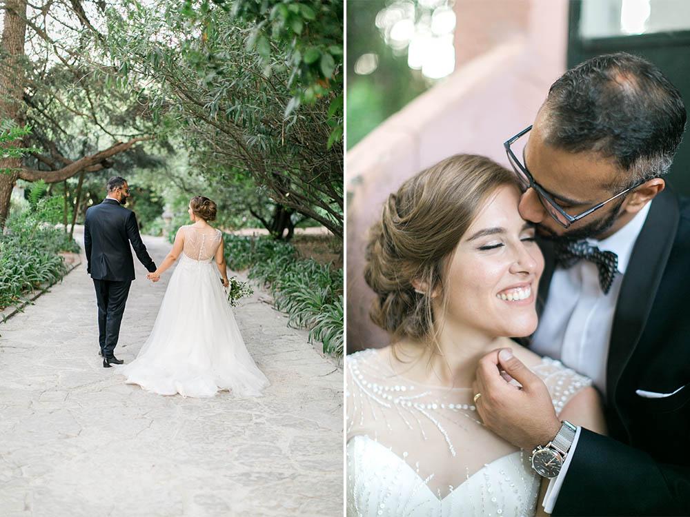 Wedding - I&A 54.jpg