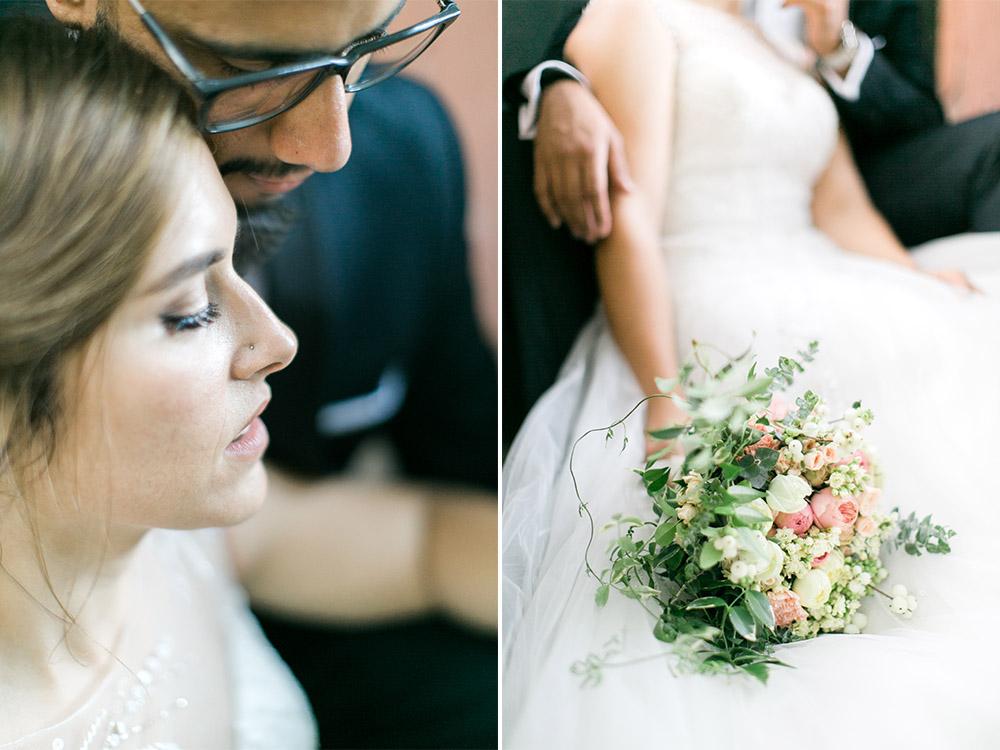 Wedding - I&A 55.jpg