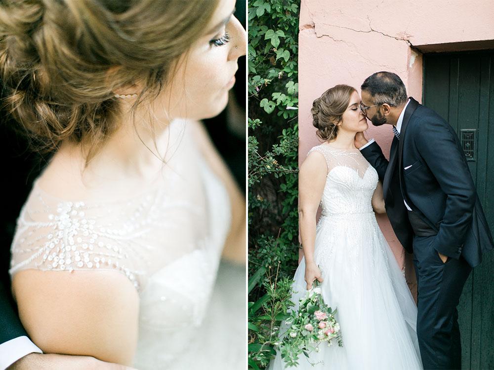 Wedding - I&A 56.jpg