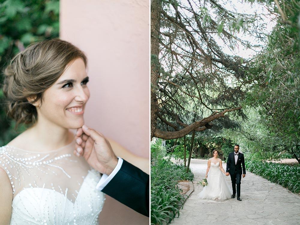 Wedding - I&A 57.jpg