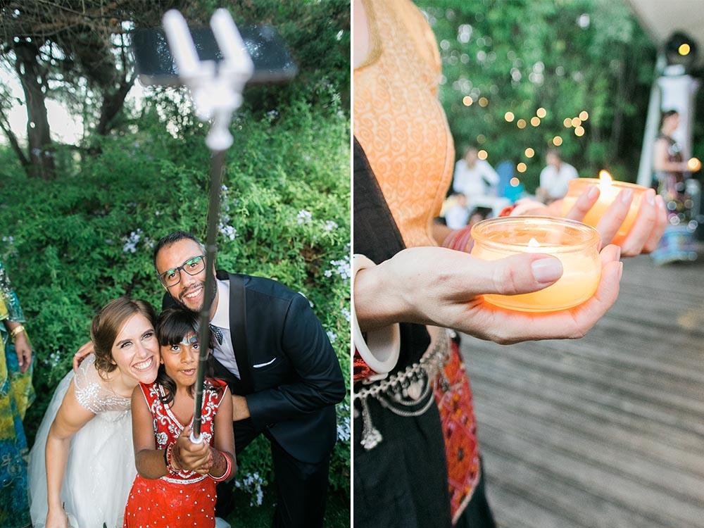 Wedding - I&A 58.jpg
