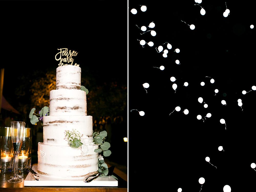 Wedding - I&A 61.jpg