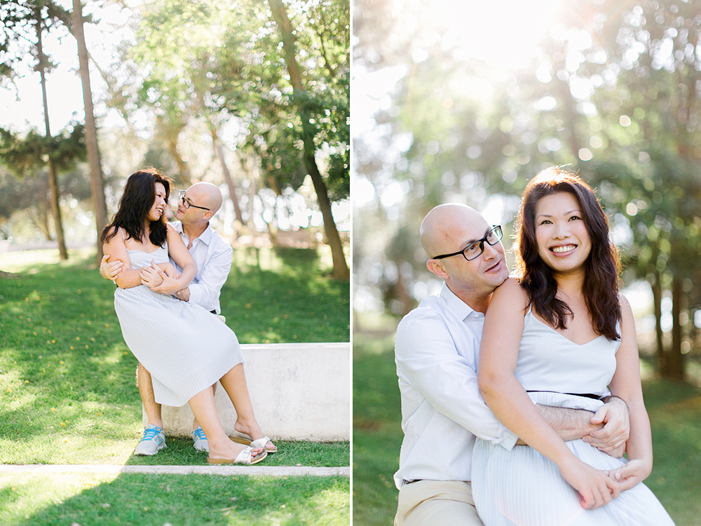 Engagement session-002.jpg