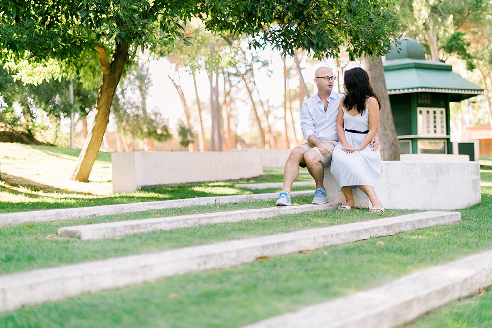 Engagement session-012.jpg