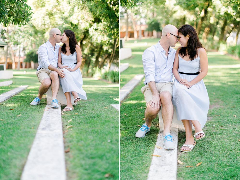 Engagement session-015.jpg