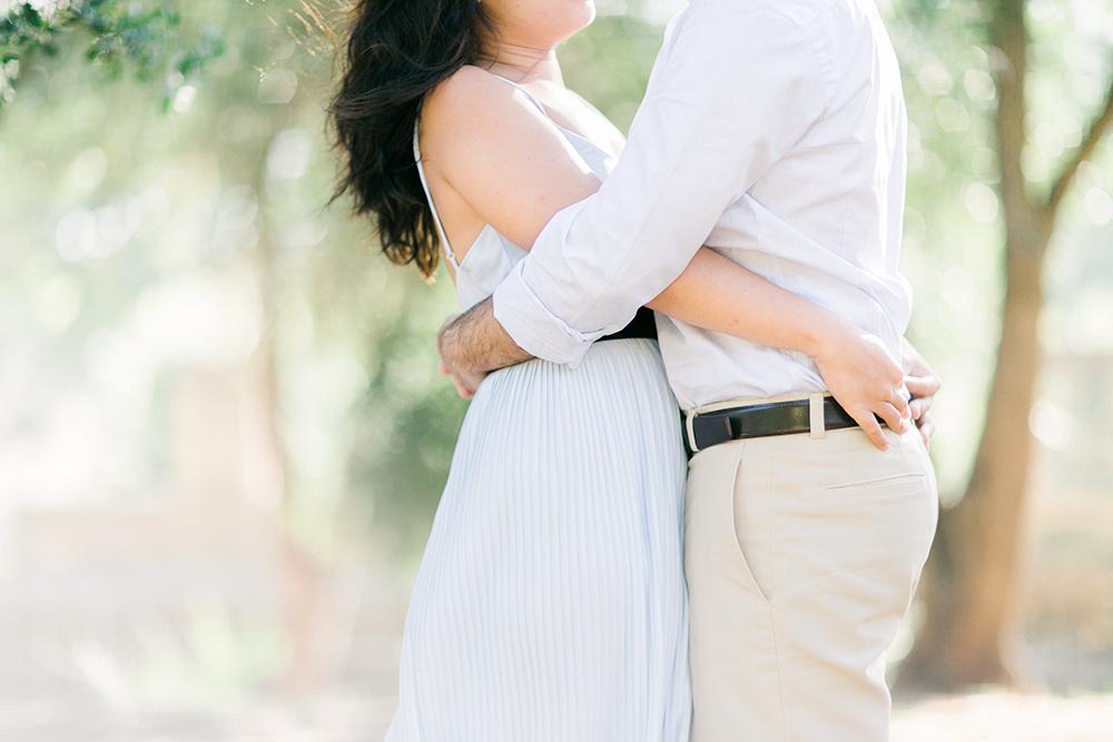 Engagement session-021.jpg