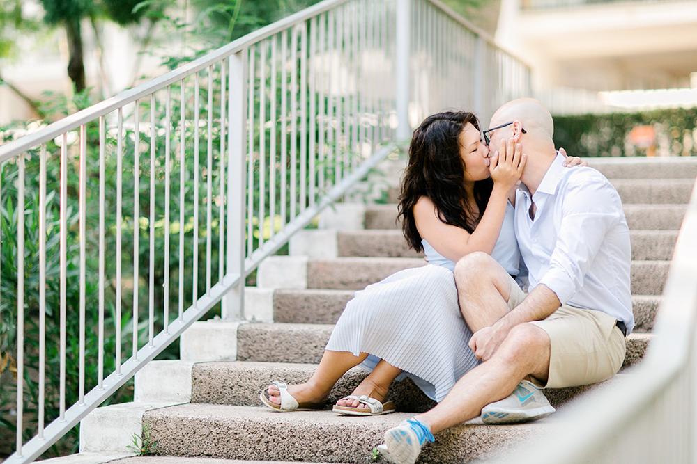 Engagement session-026.jpg