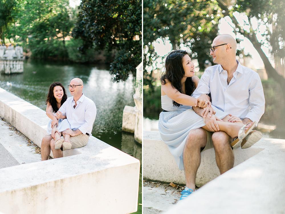 Engagement session-038.jpg