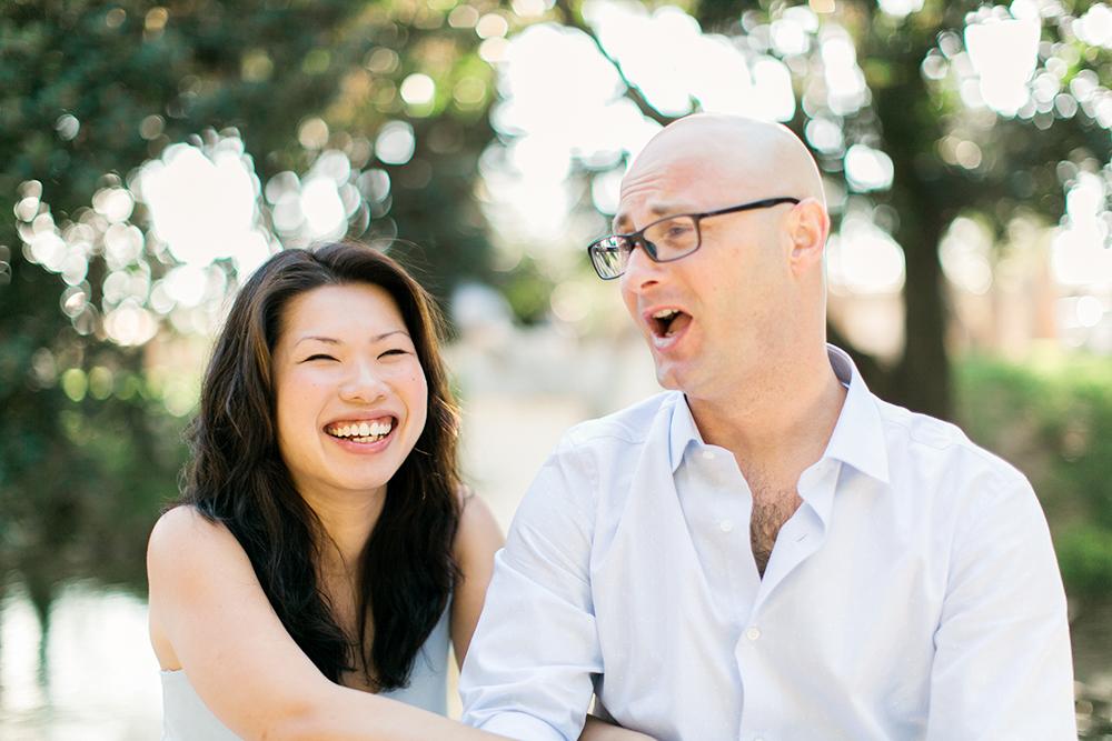 Engagement session-042.jpg